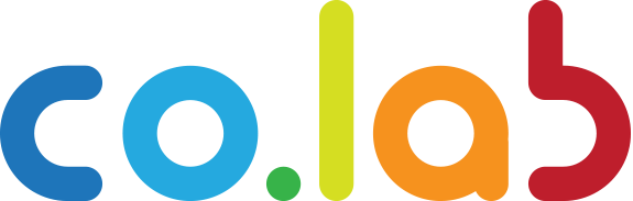 logo_high